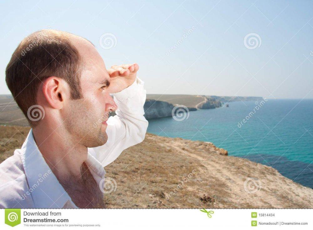 man-looking-afar-15814434.jpg