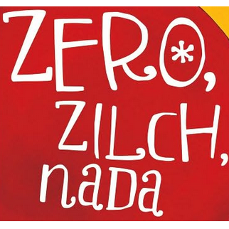 zero-zilch-nada.png