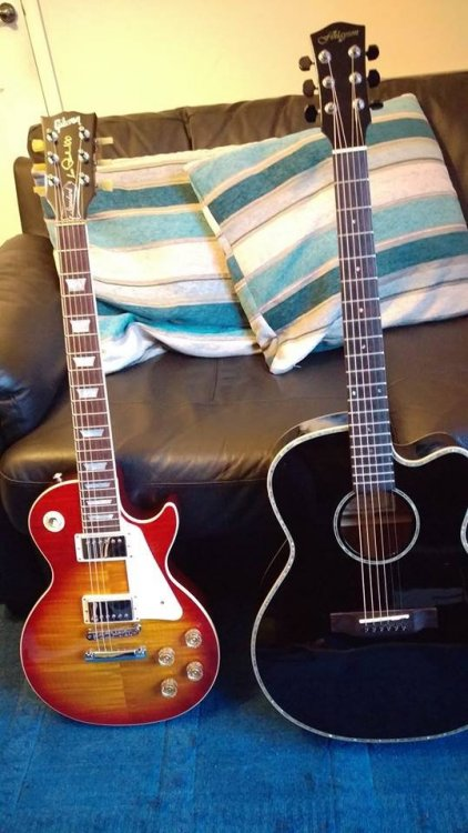 2 guitars left..jpg