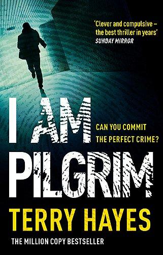 I-AM-PILGRIM-by-Terry-Hayes.jpg
