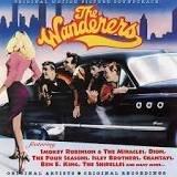 the wanderers.jpg