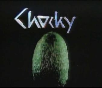 Chocky_(title_card).jpg