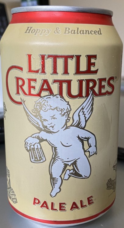 Little Creatues.jpeg