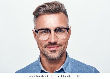 happy-handsome-close-portrait-charming-260nw-1472483618.jpg