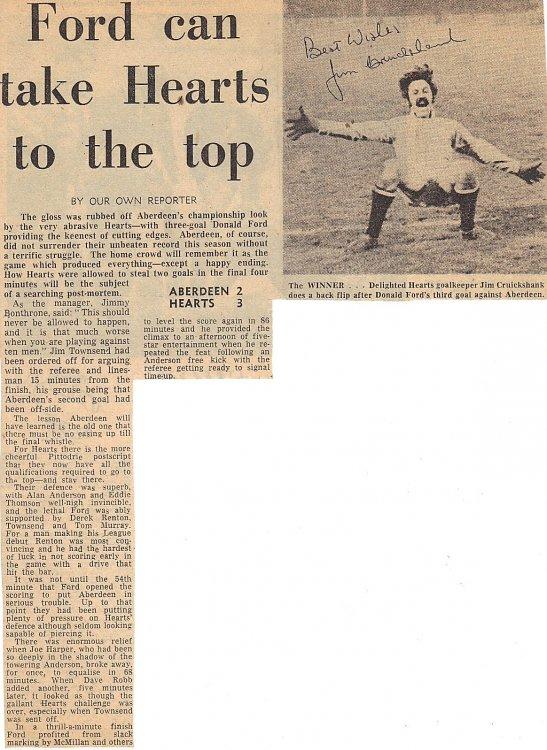 Aberdeen (A) 3-2 Nov 1971 Article.JPG