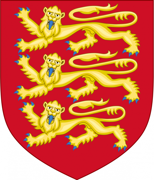 1200px-Royal_Arms_of_England_svg.thumb.png.37232dde9edfacbe937f2616901b6e31.png