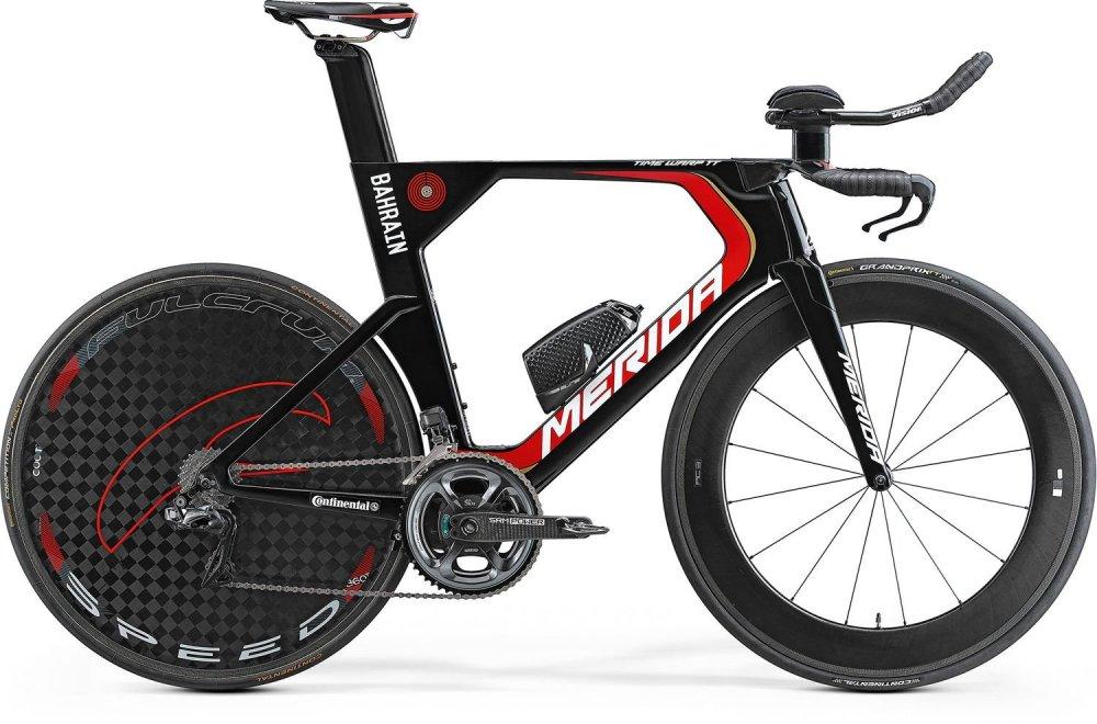 19-bahrain-merida-pro-cycling-team-bikes-time-warp-tt.jpg