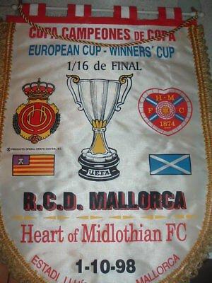 Pennant-Real-Mallorca-v-Hearts-1998-European-Cup.jpg