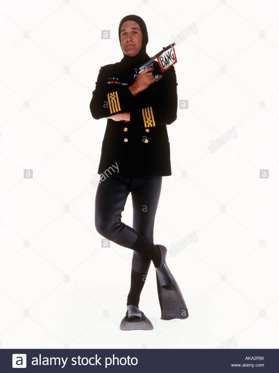 russ-abbot-dressed-as-james-bond-AKA2RW.thumb.jpg.2777b84a27f0535ee139f518da3b3a6a.jpg