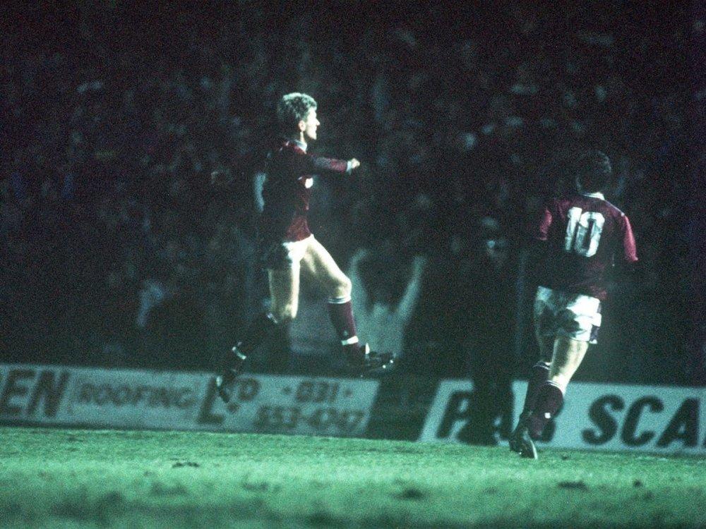 0_Football-Hearts-v-Bayern-Munich-UEFA-Cup-1989.jpg