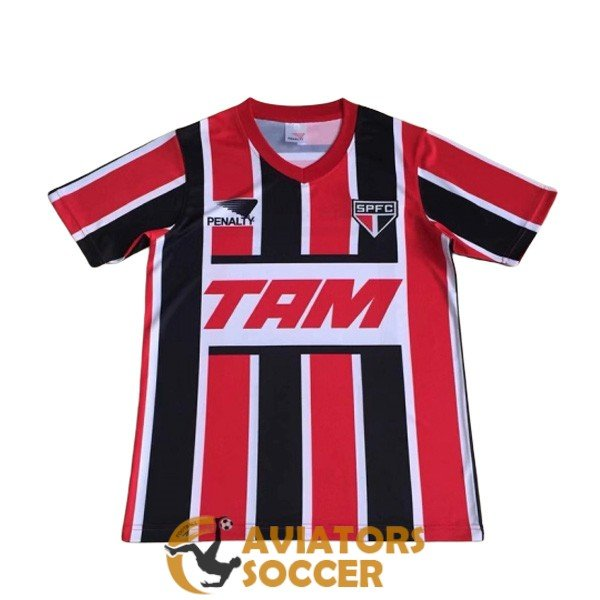 retro-sao-paulo-shirt-jersey-away-1993 (1).jpg