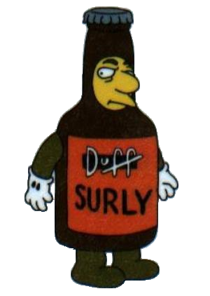 Surly_Duff.png