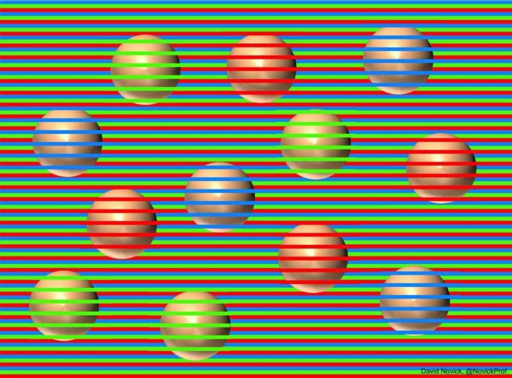 illusion_colorballs_stripes.thumb.jpg.c1e484874bde94a794d56393e6a37bc7.jpg