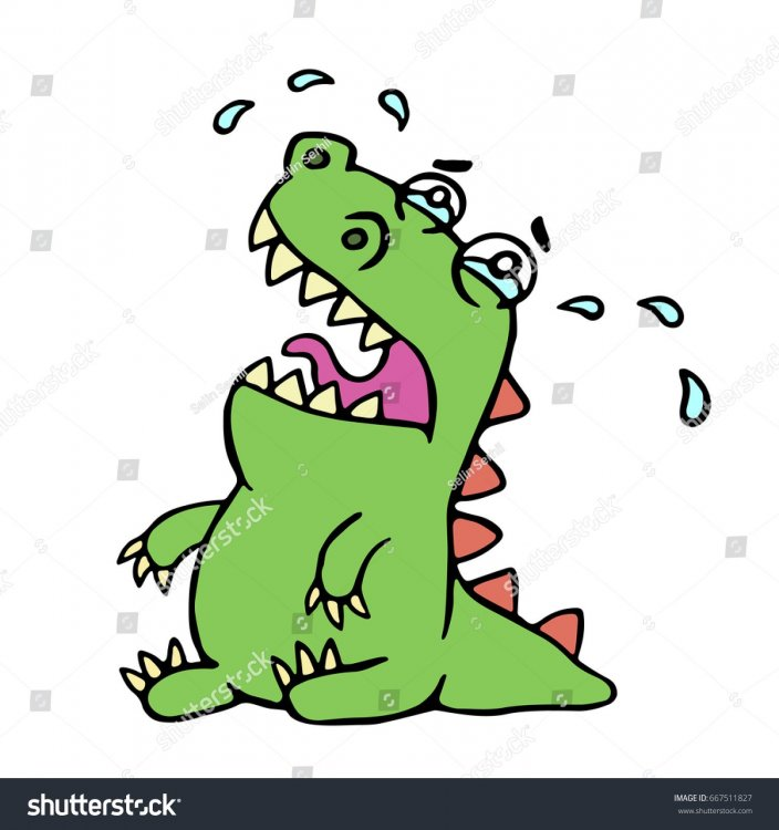 stock-vector-cartoon-crying-dinosaur-vector-illustration-poor-melancholy-character-667511827.jpg