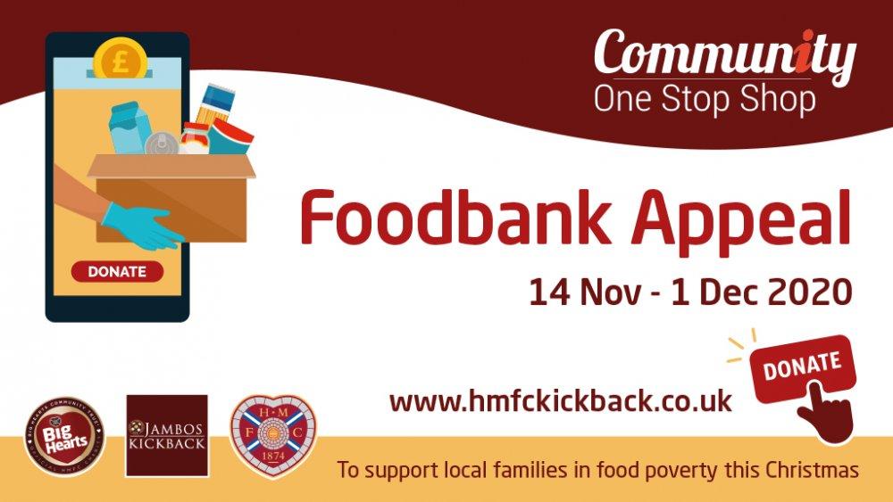 COSS Foodbank Appeal (002).jpg