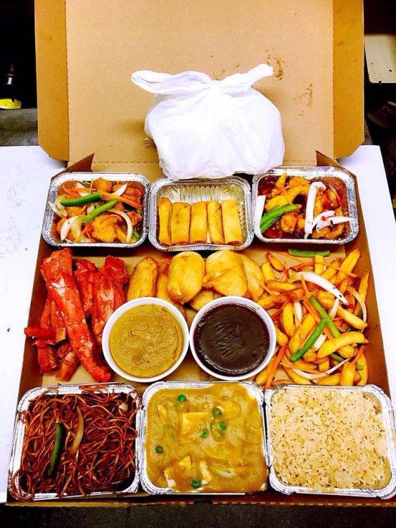 golden-harvest-chinese-takeaways-belfast.jpg
