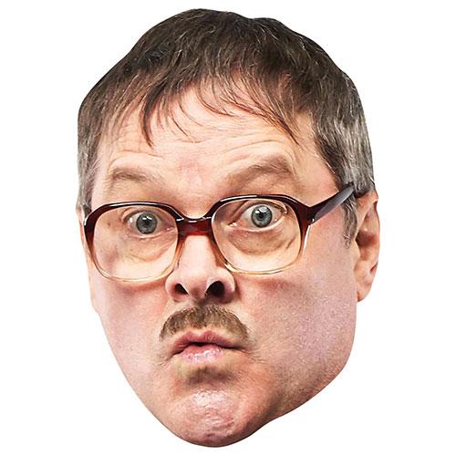 jim-friday-night-dinner-cardboard-face-mask-product-image.jpg.5c6dbdabd21349d58b24ae4d774bccd3.jpg
