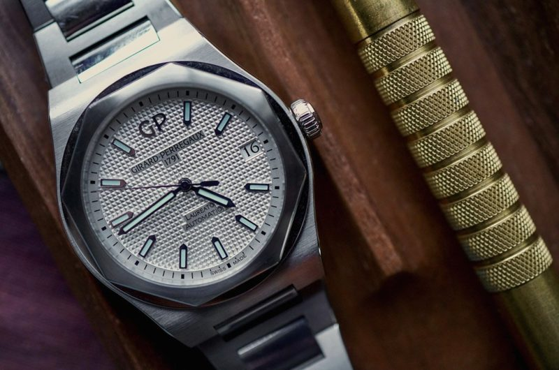 Girard-Perregaux-Laureato-Watch--e1529574843673.jpg