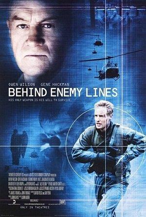behind_enemy_lines_ver2.jpg