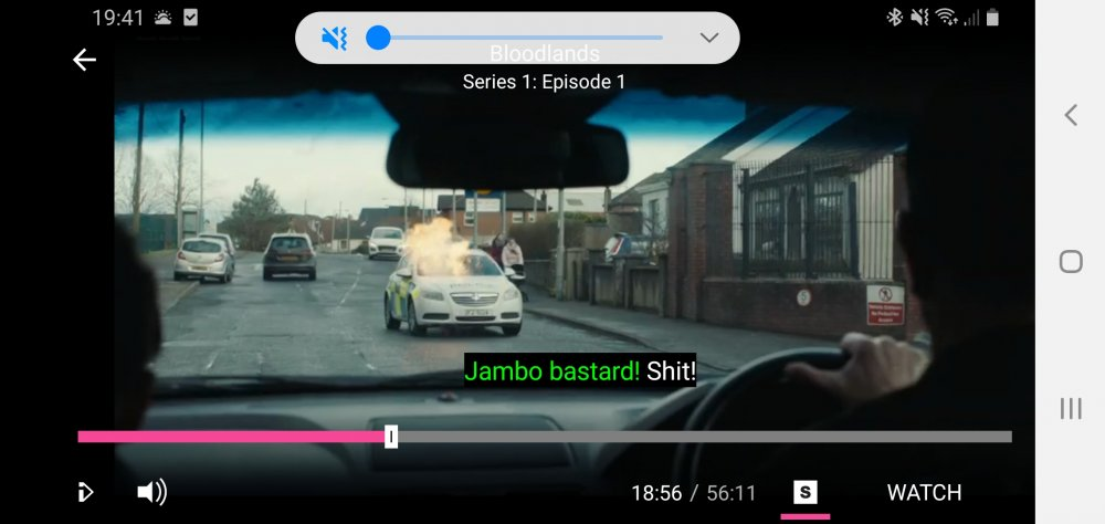 Screenshot_20210222-194149_BBC iPlayer.jpg