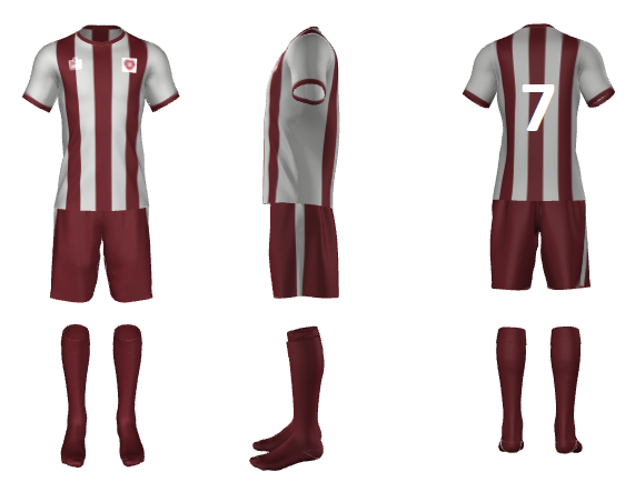 Away Top Silver.png