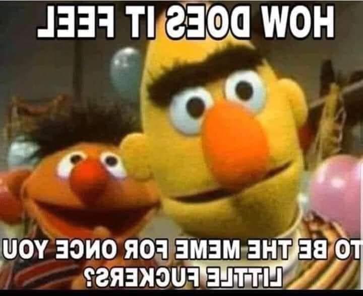 FB_IMG_1615123761586.jpg