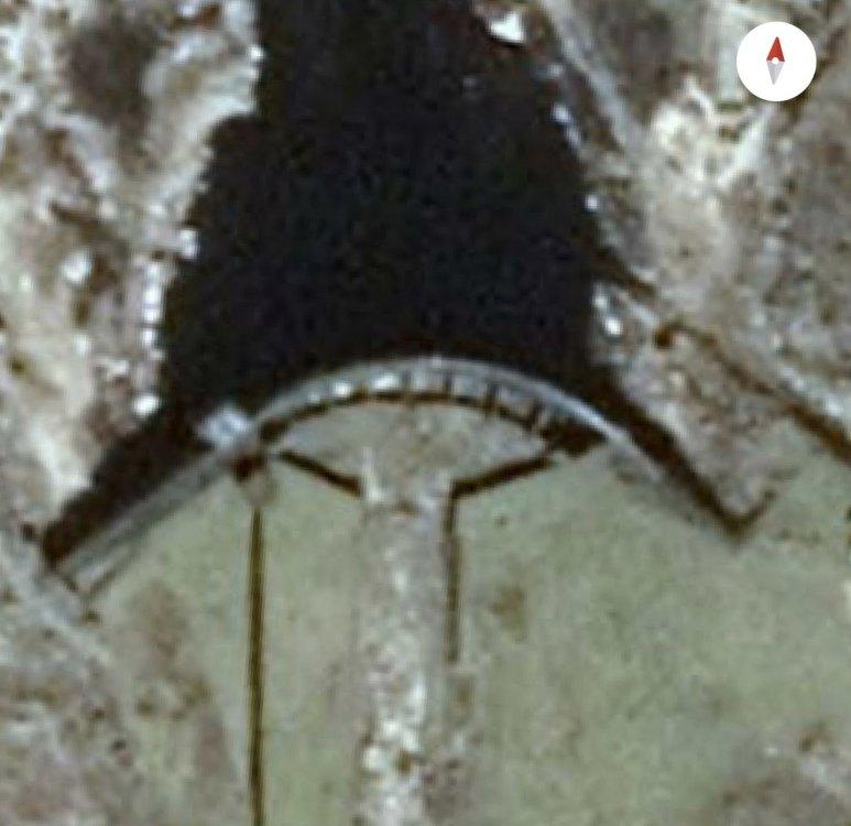 Screenshot_20210307-125311_Maps.jpg
