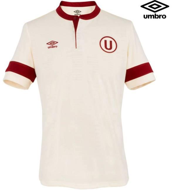 Universitario-Camiseta-2014.jpg.ad07fe151b568099a9ea28768a901682.jpg