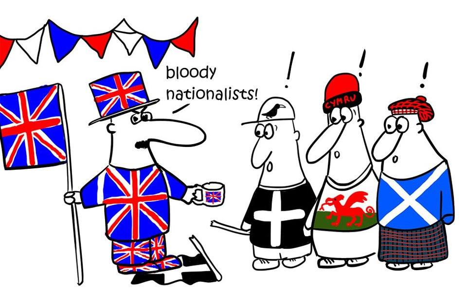 nationalists.jpg.cb6649f70afeb6340da08307e25c0f77.jpg