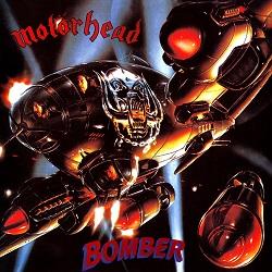 1879348489_Motrhead_-_Bomber_(1979).jpg.ba24e972f55ab2723cbc448339eb9473.jpg