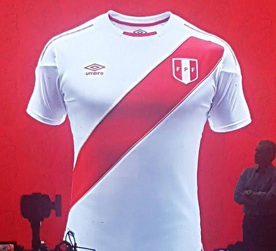 peru-2018-kit+%283%29.jpg