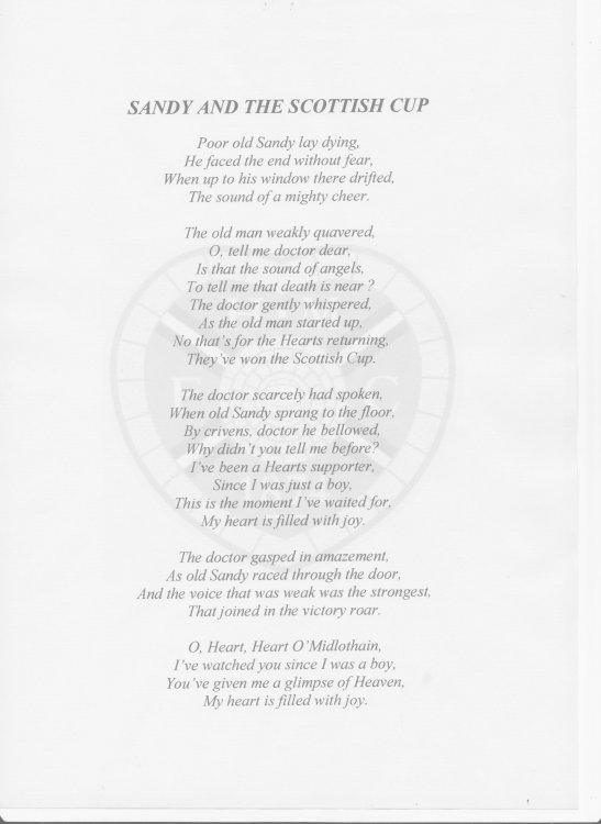 andy's poem.jpeg