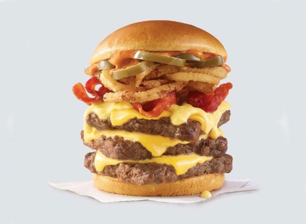 wendys-triple-cheeseburger.thumb.jpg.37e0f1f0132c9e6d1d306673bfc3d101.jpg