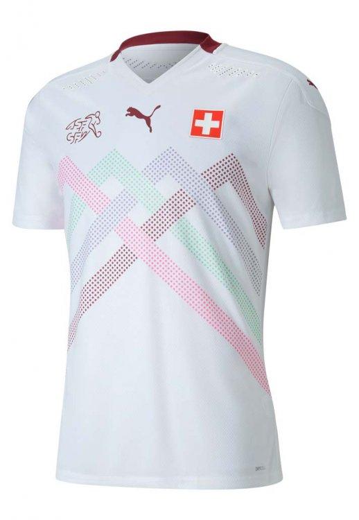 2-switzerland-euro-2020-away-shirt.jpg
