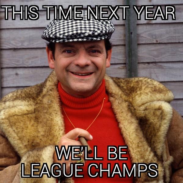 Delboy league Champs .jpg