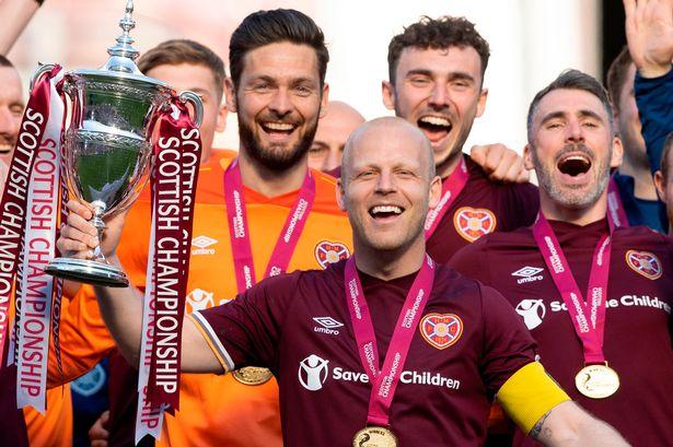 1_Heart-of-Midlothian-v-Inverness-Caledonian-Thistle-Scottish-Championship.jpg
