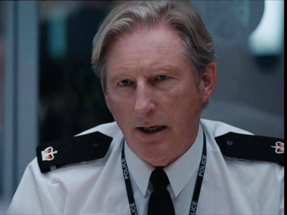 1_Line-of-Duty-viewers-devastated-as-Superintendent-Ted-Hastings-is-sacked.jpg