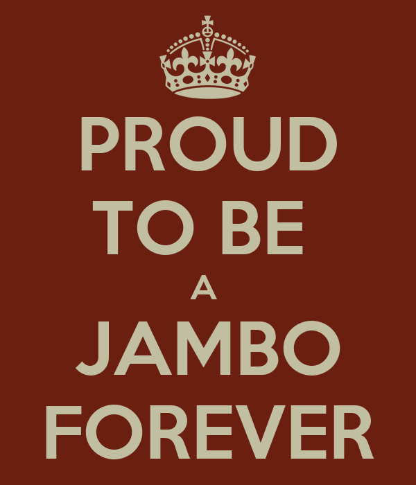 proud-to-be-a-jambo-forever.png