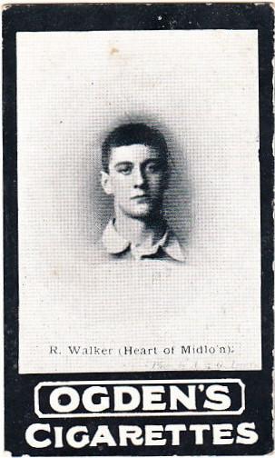 Bobby Walker Ogdens card (2).JPG