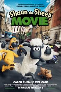 The Sheep.jpg