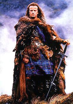 Highlander_film_Connor_MacLeod.jpg.e9dc0de615784aff3bf0624d0cab5289.jpg