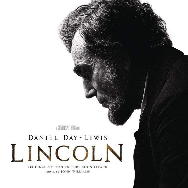 Lincoln-Movie.jpg