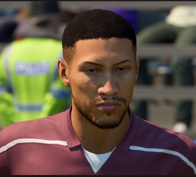 Screenshot_20210923-182719_Xbox.jpg