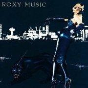 Roxy Hearts