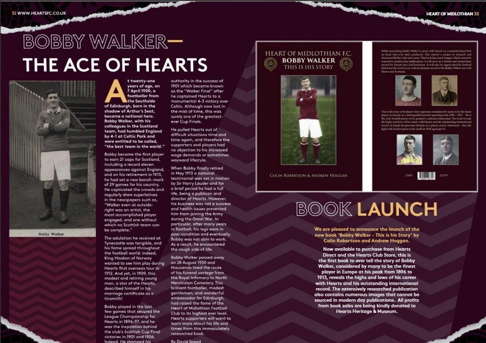 Heart of Midlothian v Motherwell - Cinch Premiership _ 02.10.2021.jpg