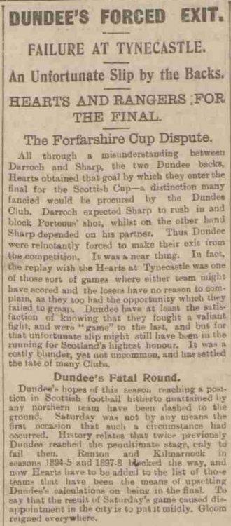 Dundee 1-0 (SCR) 1903 Report 1.jpg