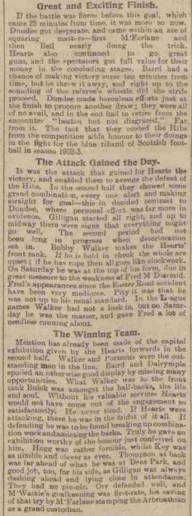 Dundee 1-0 (SCR) 1903 Report 3.jpg