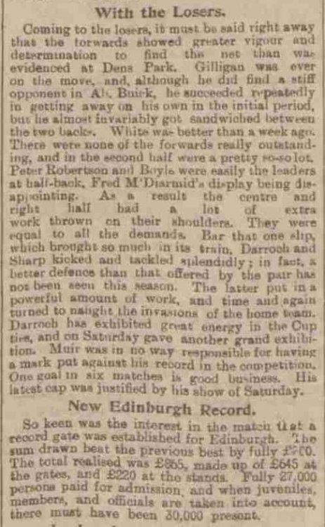 Dundee 1-0 (SCR) 1903 Report 4.jpg