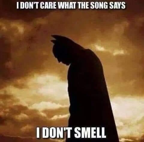 batman smells.jpg