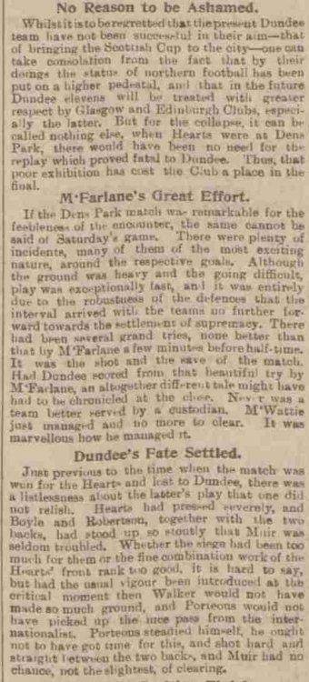 Dundee 1-0 (SCR) 1903 Report 2.jpg